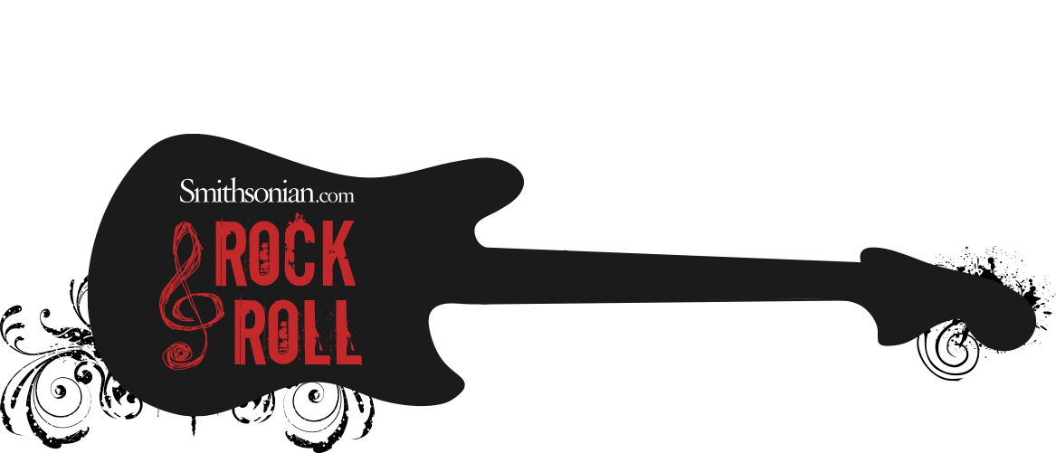 submit your historical rock  n  roll photos  smithsonian rock n roll clip art free rock and roll dancing clipart