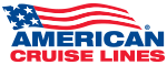 american cruise lines logo