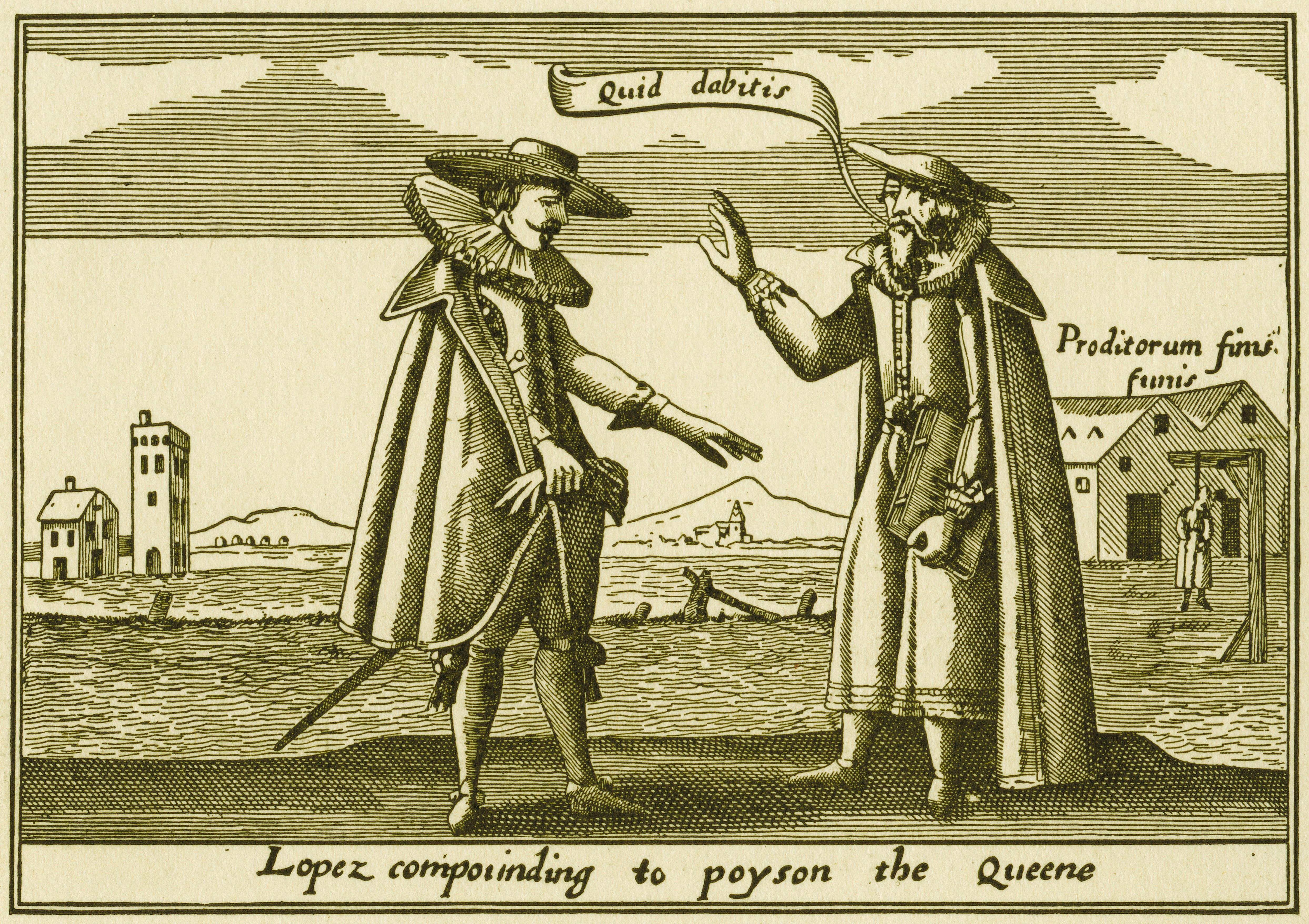 the merchant of venice anti semitic essay Free term papers & essays - antisemitism inthe merchant of venice, shakespeare.
