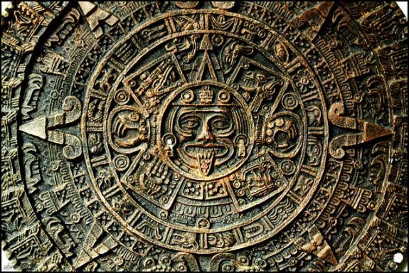 10_11_2013_aztec-e1381504231827.jpg