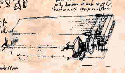 leonardo da vinci inventions helicopter with Hear For The First Time Leonardo Da Vincis Curious Viola Organista 180947773 on Hear For The First Time Leonardo Da Vincis Curious Viola Organista 180947773 besides Royalty Free Stock Image Flying Machine Prototype Aircraft Type Helicopter Vector Illustration Image34663076 in addition Leonardo Da Vinci His Contribution To Engineering besides Leonardo Da Vinci Virgin And Child With furthermore 67137.