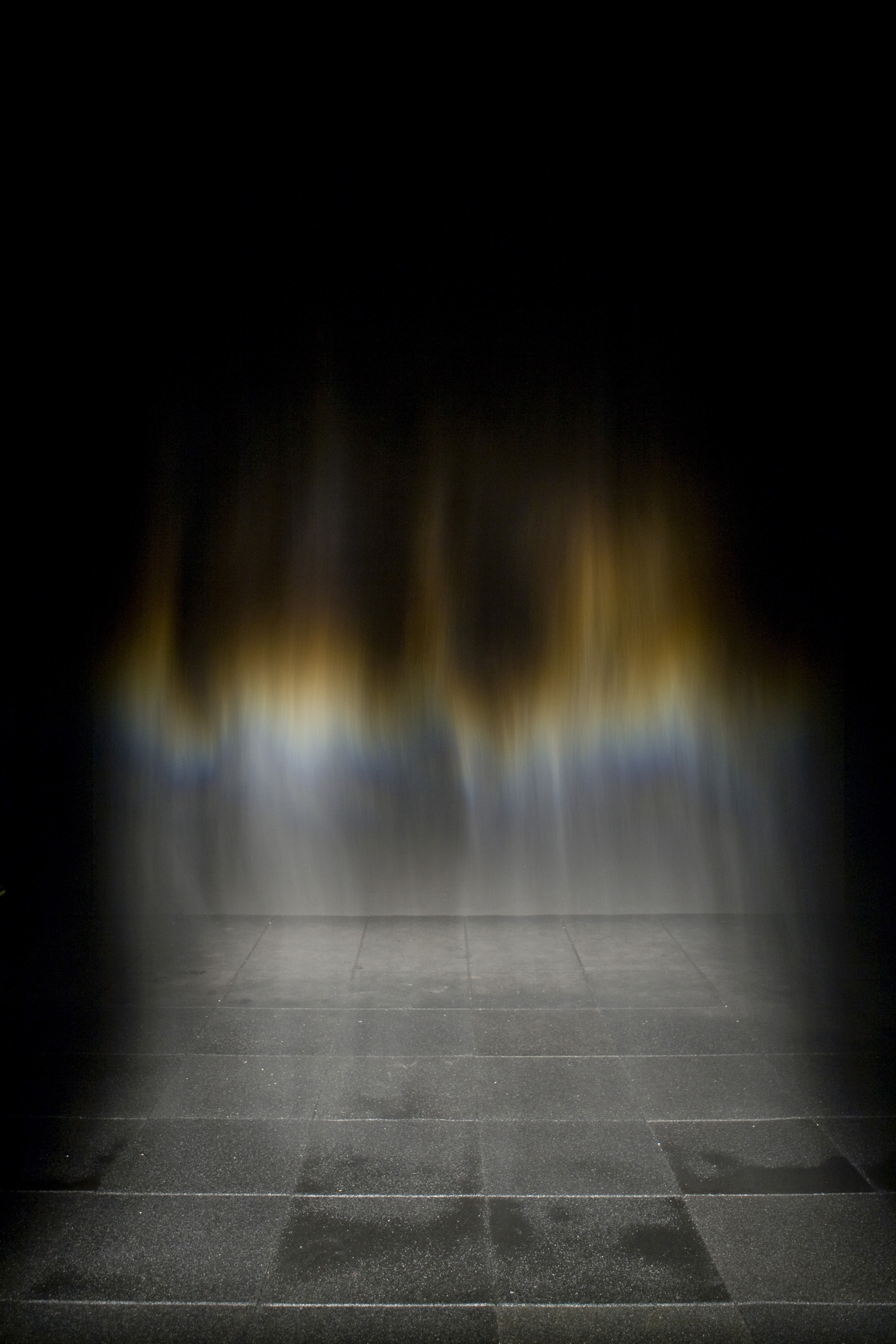 15_sfmoma_eliasson_beauty_vertical.jpg