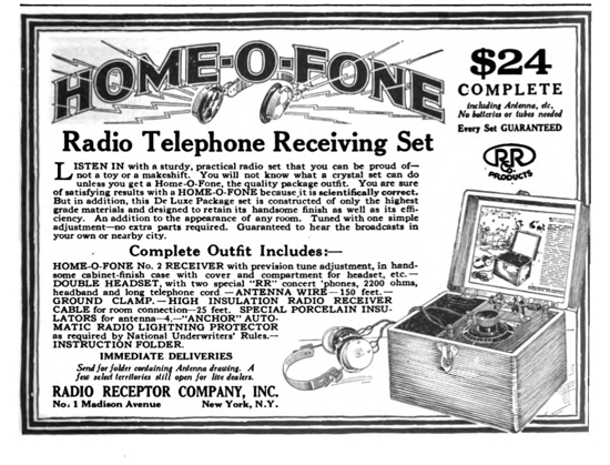 first-telephone-history