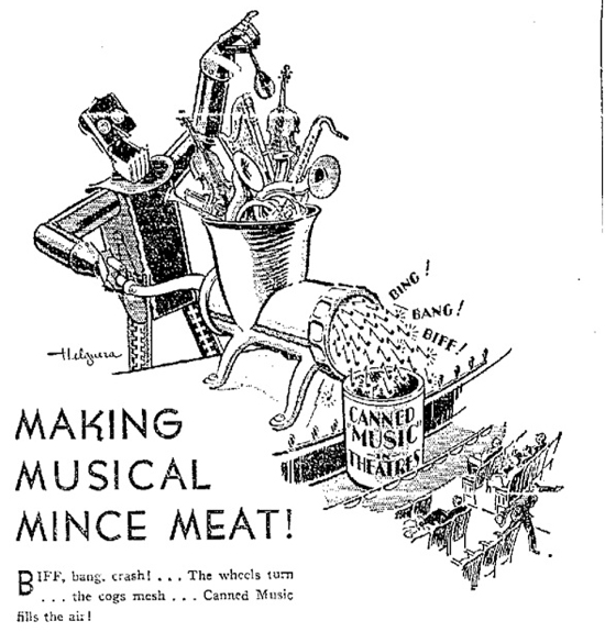 (1930 Syracuse Herald)
