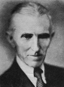 Nikola Teslas Amazing Predictions For The 21st Century