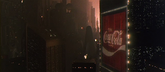 Blade Runner  Movie Quotes  Rotten Tomatoes