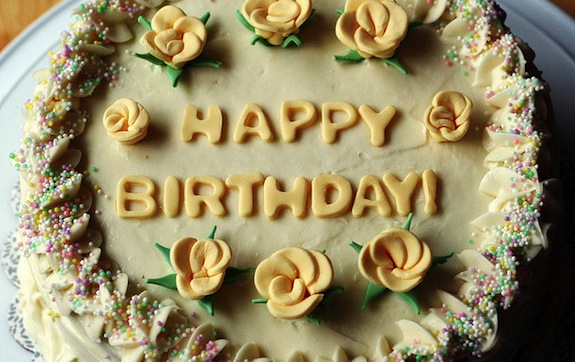 The Hunt for a New, Copyright-Free Happy Birthday Song | Smart News