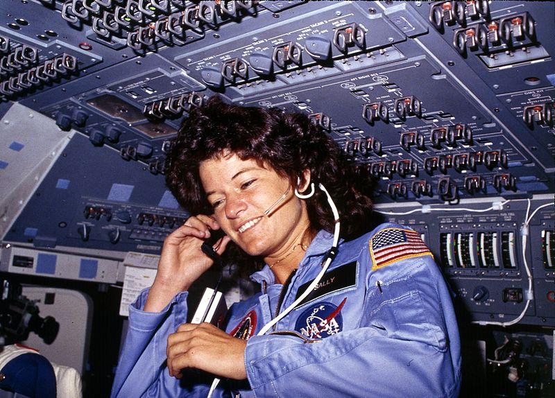 nasa deaths astronauts - photo #12