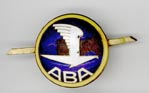 A.B.A. Swedish Airlines