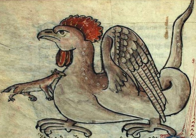 http://blogs.smithsonianmag.com/history/files/2012/07/Basilisk-r-l1.jpg