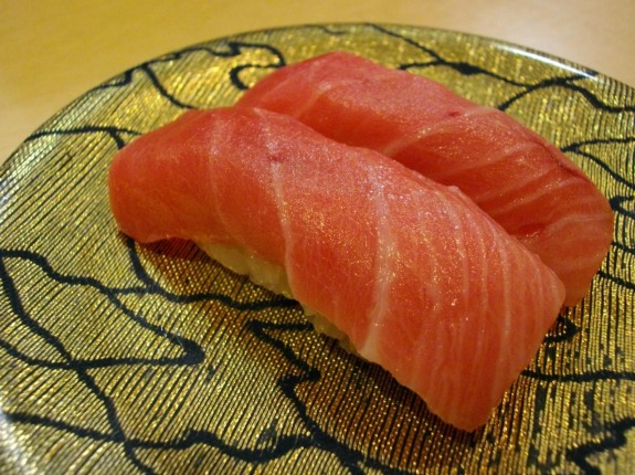 From Cat Food to Sushi Counter: The Strange Rise of the ...