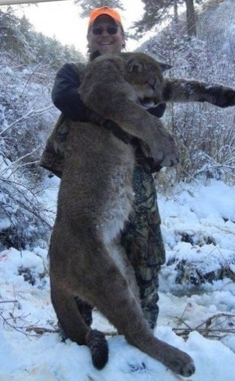 You All national interracial cougar hunt 5 apologise, but
