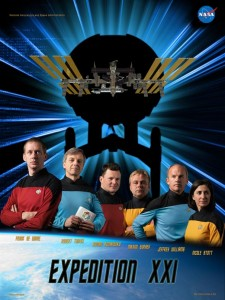 Exp21-Crew-Poster-large