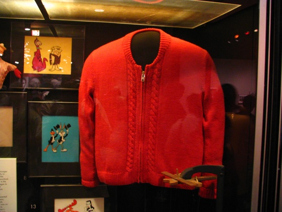 The Indelible Mister Rogers Arts Culture Smithsonian Magazine