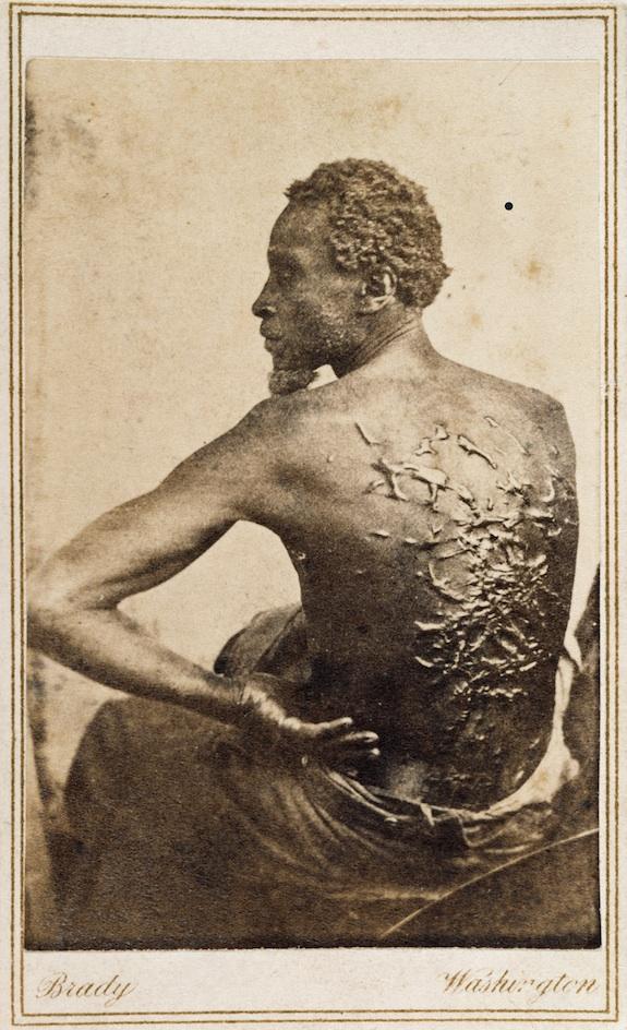 Bdsm mdom slave stories