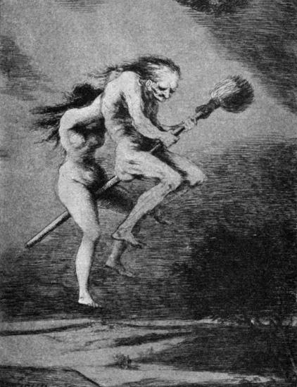 One Legged Woman Naked
