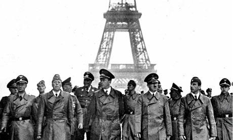 http://public.media.smithsonianmag.com/legacy_blog/Hitler-in-Paris-001.jpg