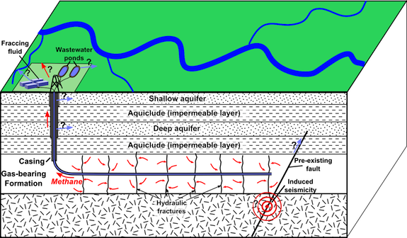Image via Wikimedia Commons/Mike Norton