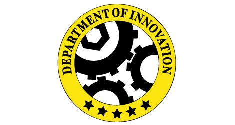 InnovationBlogPost.jpg