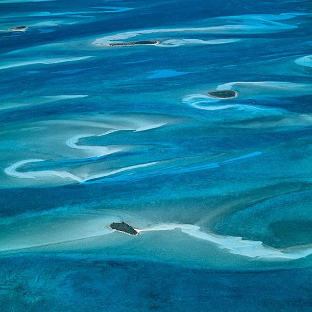 ��ʰ�쵵ĵ���������Earth Art) - wuwei1101 - ������