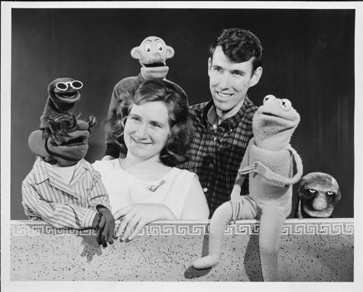 Jim henson northwestern alum northwestern vpa jim henson attended university of maryland where his talent was quickly recognized and his television career began find out more about jim henson at voltagebd Choice Image