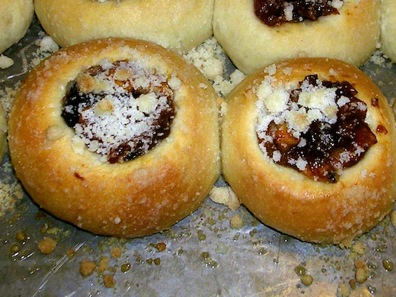 Kolaches the next big thing in pastries and the tex czech community kolaches the next big thing in pastries and the tex czech community behind them forumfinder Image collections