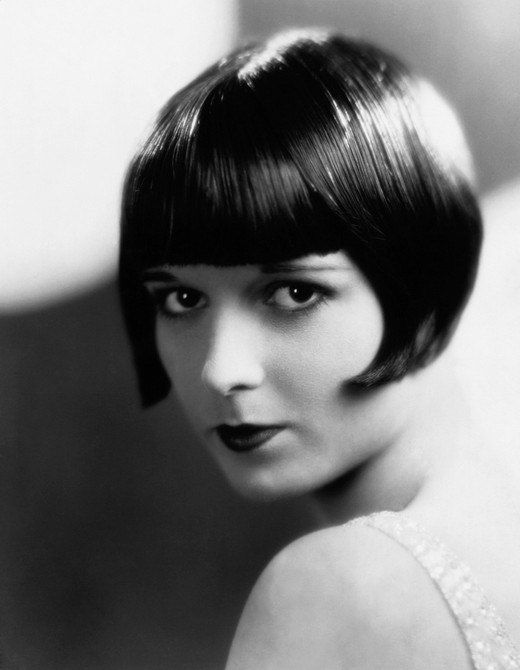 [Image: Louise-Brooks-1.jpg]