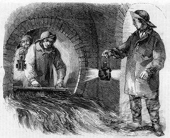 http://blogs.smithsonianmag.com/history/files/2012/06/Mayhew-sewer-flushers.jpg