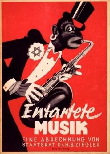wiki duet viola cello hindemith paul