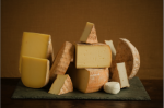 Consider Bardwell cheeses