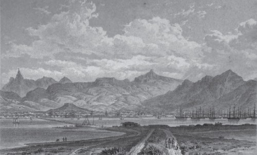 http://blogs.smithsonianmag.com/history/files/2011/10/Port-Louis-Mauritius-in-about-1840-500x302.jpg