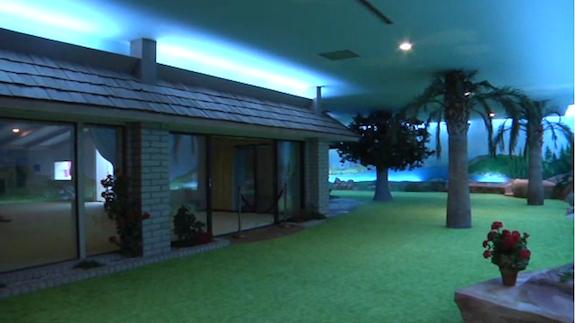 Underground Bunkers For Sale In Arizona | Joy Studio Design Gallery ...