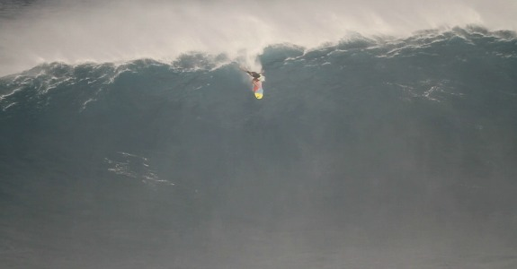 b3e1182ef0 Where to Watch the Biggest Waves Break