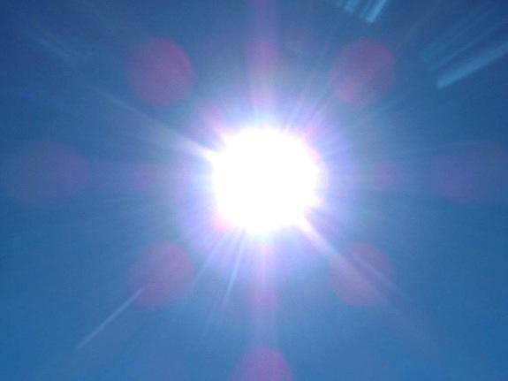 The_sun1.jpg