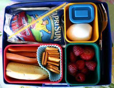 school-lunch-box