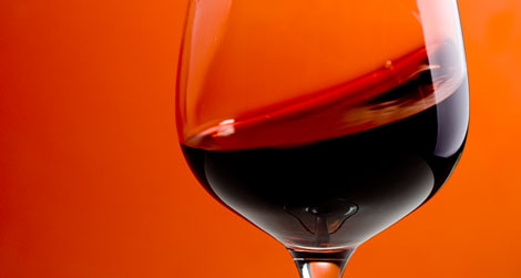 Wine Savvy: Too Hot, Too Cold, Just Right?