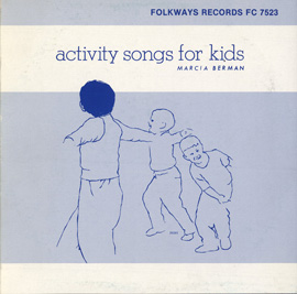 activity_FW_oct30