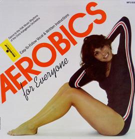 aerobics_FW_nov4
