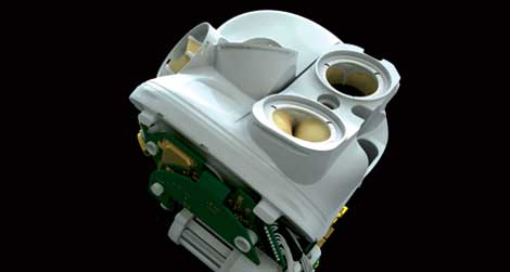 The World's First True Artificial Heart Now Beats Inside a 75-Year-Old Patient
