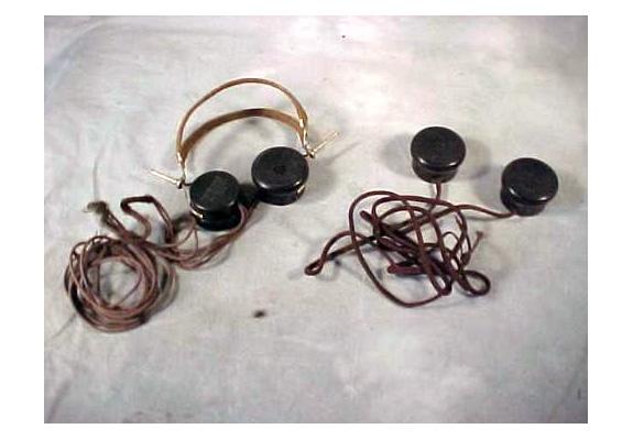 badlwin headphones