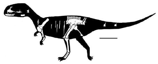 benson-megalosaurus-small.jpg