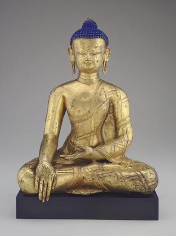 buddha14c_SG_apr30