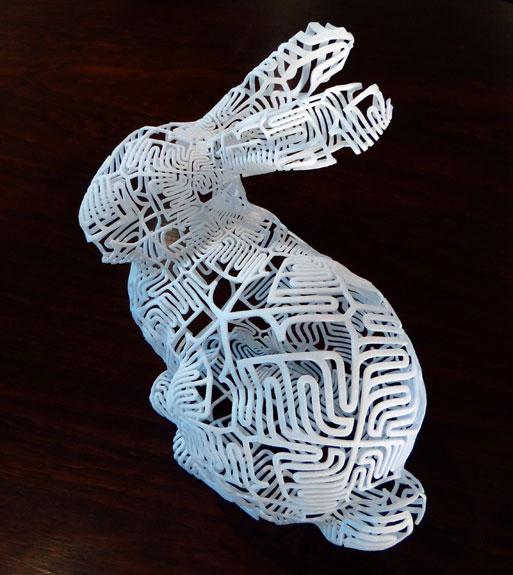 https://blogs.smithsonianmag.com/artscience/files/2013/03/bunny.jpg