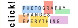 click-logo.jpg