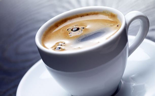 Image result for Coffee Build Brain Power
