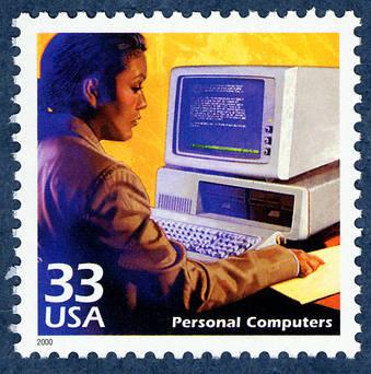 computer_PM