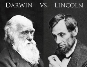 darwin-vs-lincoln-blog-photo-300x230