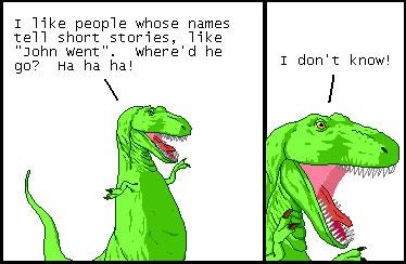 [Obrazek: dinosaur-comic-strip.jpg]