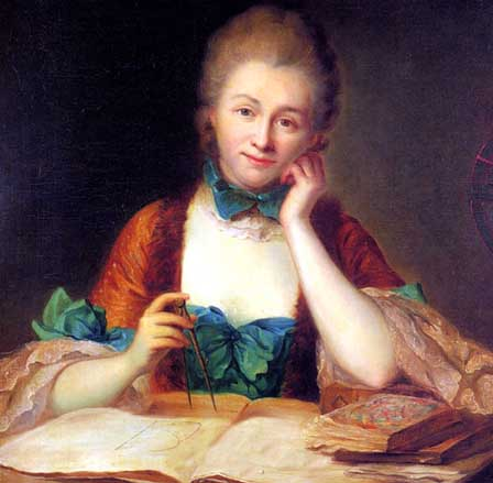 http://blogs.smithsonianmag.com/science/files/2009/06/emilieduchatelet.jpg