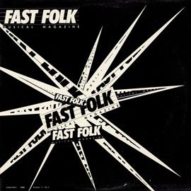 fastfolk_FW_oct30